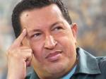 El domingo 15 de agosto, al publicarse las lineas de Chavez